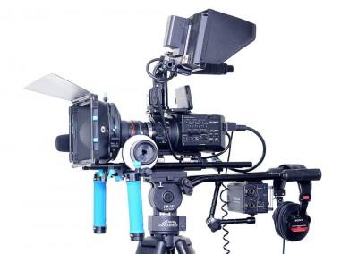 camera03