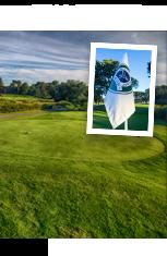 golf_course