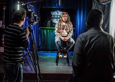interviews01