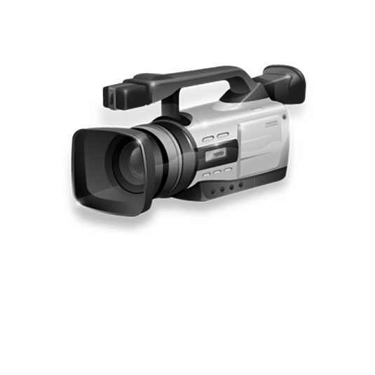 HD Video Services