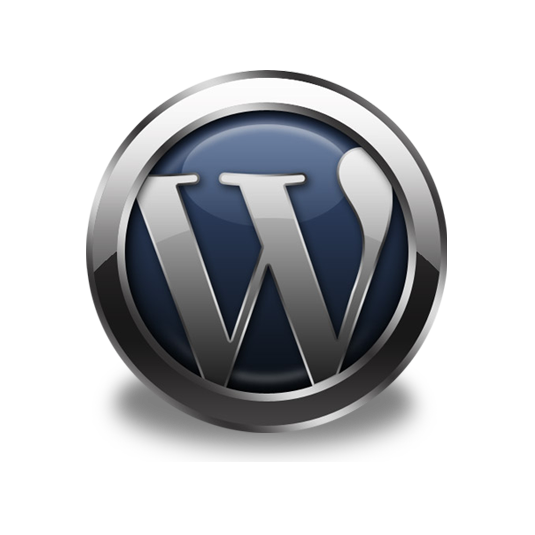 WordPress Development, Design & Hosting