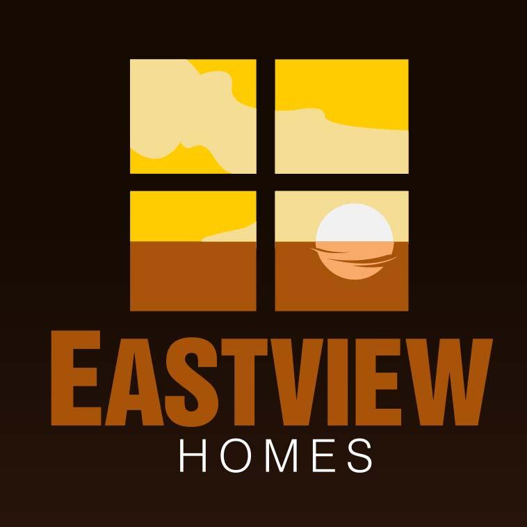 Eastview_05