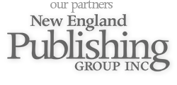 Our Partner: New England Publishing Group