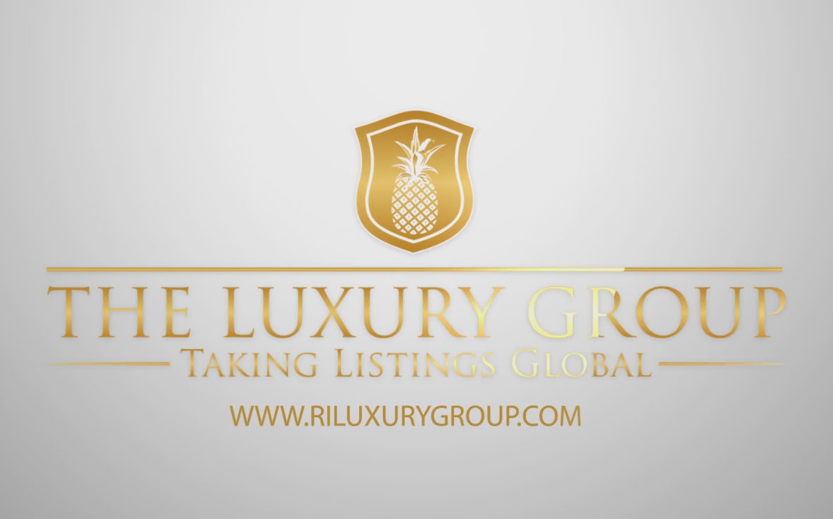 The Luxury Group Summer Promo