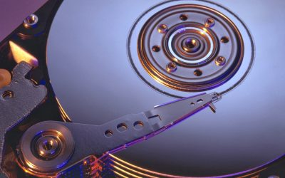 Understanding the Importance of Backup Systems