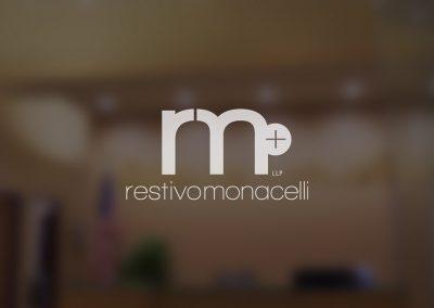 Restivo Monacelli LLP | Two Part Video Series