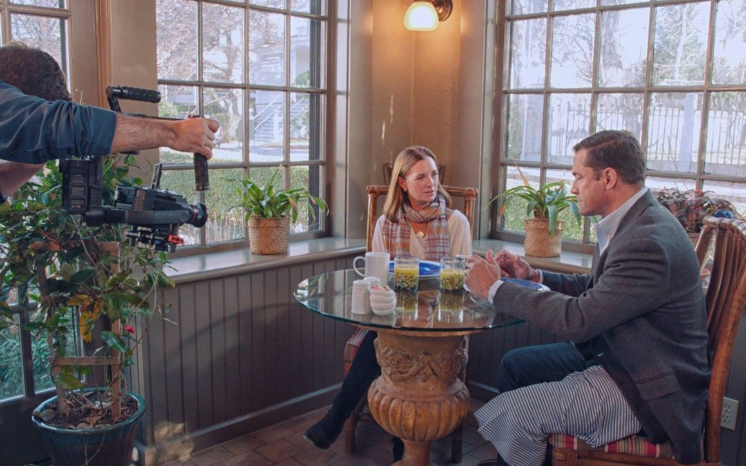 Collective Thought Media completes Winter 2018 video marketing campaign for The Hilltop Inn