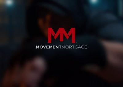 "Movement Mortgage ""NE Summit"" Video"