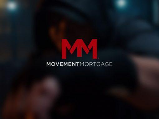 "Movement Mortgage ""NE Summit"" Video"