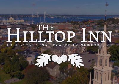 The Hilltop Inn | Web Promo Video