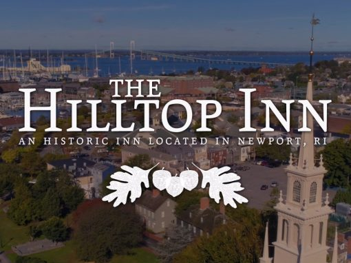 The Hilltop Inn | Web Promo Video