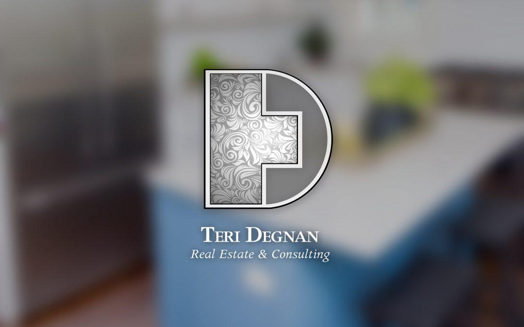 Teri Degnan   Real Estate Photography