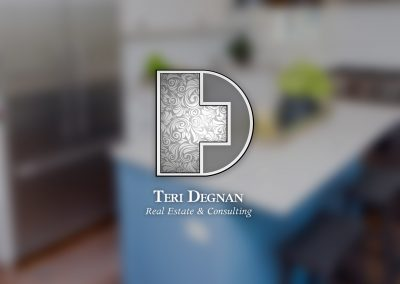 Teri Degnan | Real Estate Photography