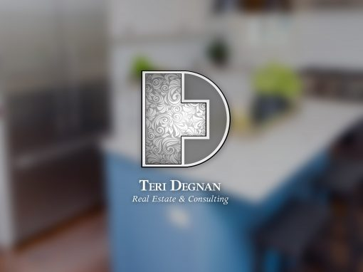 Teri Degnan | Real Estate Photography