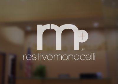 Restivo Monacelli LLP Web Video Series