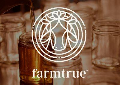 FARMTRUE | Web Promo Video