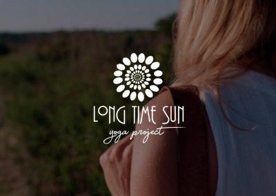 Long Time Sun Yoga Project