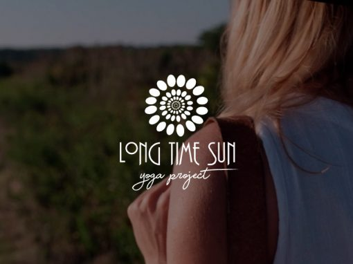 Long Time Sun Yoga Project | Kickstarter Video