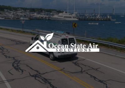 Ocean State Air Solutions Video Campaign